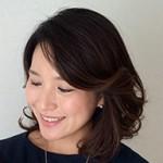 岩尾 真紀 (マリキータ東京フローリスト)