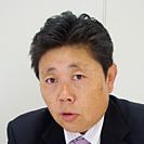 尾山 雅一 (日本さかな検定代表理事)